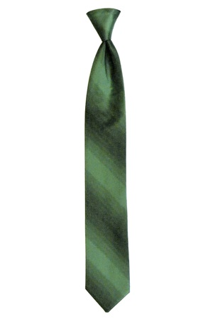 Picture of CLOVER OMBRE TIE